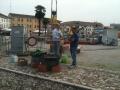 castagnata-2012-06-jpg