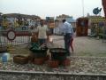 castagnata-2012-07-jpg