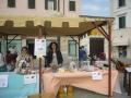castagnata-2012-12-jpg