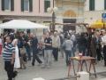 castagnata-2012-18-jpg
