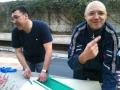 00-31-mar-2012-preparazione-aquilonata-01-jpg