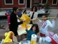 00-31-mar-2012-preparazione-aquilonata-02-jpg