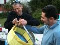 00-31-mar-2012-preparazione-aquilonata-03-jpg