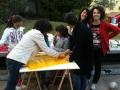 00-31-mar-2012-preparazione-aquilonata-04-jpg