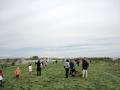 09-apr-2012-aquilonata-aquiloni-in-cielo-01-jpg