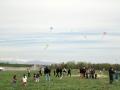 09-apr-2012-aquilonata-aquiloni-in-cielo-03-jpg