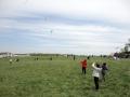 09-apr-2012-aquilonata-aquiloni-in-cielo-07-jpg