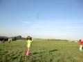 09-apr-2012-aquilonata-aquiloni-in-cielo-09-jpg