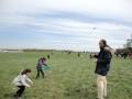 09-apr-2012-aquilonata-aquiloni-in-cielo-10-jpg
