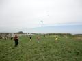 09-apr-2012-aquilonata-aquiloni-in-cielo-11-jpg