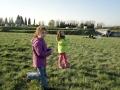 09-apr-2012-aquilonata-aquiloni-in-cielo-12-jpg