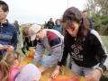 09-apr-2012-aquilonata-banco-05-jpg
