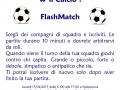 Giochi_Calcio_Pasquetta_2017.jpg