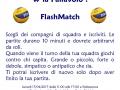 Giochi_Pallavolo_Pasquetta_2017.jpg