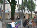 Festa_di_fine_estate_038.jpg