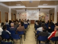 serata-focolare-2013-1-jpg