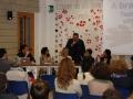 serata-focolare-2013-2-jpg
