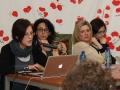 serata-focolare-2013-5-jpg