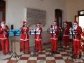 Facciamo-Natale-2013-01.JPG