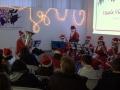 Facciamo-Natale-2013-02.JPG