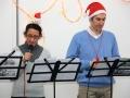 Facciamo-Natale-2013-05.JPG