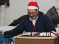 Facciamo-Natale-2013-08.JPG
