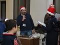 Facciamo-Natale-2013-09.JPG