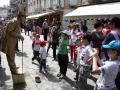 venezia-2013-05-jpg