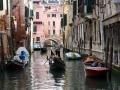 venezia-2013-07-jpg
