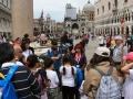 venezia-2013-08-jpg