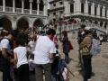 venezia-2013-09-jpg
