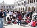 venezia-2013-10-jpg