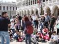 venezia-2013-11-jpg