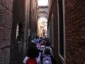 venezia-2013-12-jpg