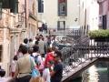 venezia-2013-13-jpg