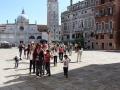 venezia-2013-14-jpg