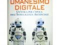 Umanesimo-digitale