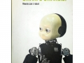 Umani-e-umanoidi