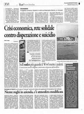 Gazzettino-01