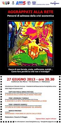 Locandina-definitiva 3a-Convegno-27-06-2013-vers02