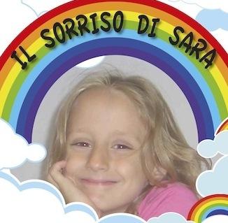 Il-sorriso-di-Sara