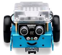 mBot 2 - piccola
