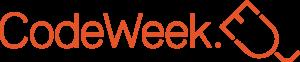 CodeWeek_Logo2019