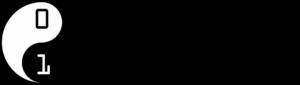 CDRoundelWithLongText-LtBg-sfondo-trasparente